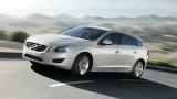 OFICIAL: Iata noul Volvo V60!26737