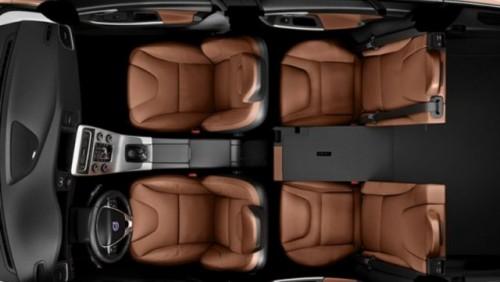 OFICIAL: Iata noul Volvo V60!26743