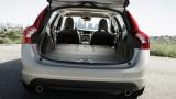 OFICIAL: Iata noul Volvo V60!26744