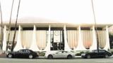 VIDEO: Aston Martin Rapide vs Bentley Continental FS Speed vs Rolls Royce Ghost26736