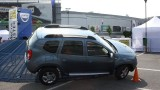 Peste 1000 de drive-teste la Dacia Duster Offroad Experience26726