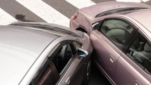 Cheltuielile cu daunele auto vor creste cu 10%26720