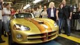 A fost produs ultimul Dodge Viper!26719