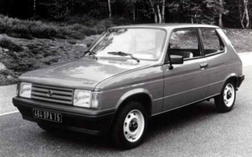 Talbot, marca low-cost Peugeot Citroen, va rivaliza cu Dacia26714