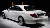 Iata noul Mercedes CL facelift!26675