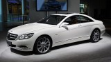 Iata noul Mercedes CL facelift!26677