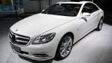 Iata noul Mercedes CL facelift!26679