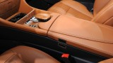Iata noul Mercedes CL facelift!26692