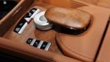 Iata noul Mercedes CL facelift!26693
