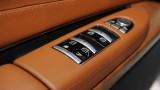 Iata noul Mercedes CL facelift!26698