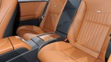 Iata noul Mercedes CL facelift!26700