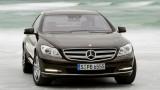 Iata noul Mercedes CL facelift!26705