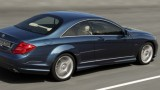 Iata noul Mercedes CL facelift!26709