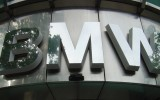 BMW deschide o noua fabrica in Mexic26673