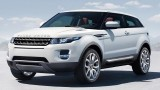 Iata noul SUV Land Rover: Range Rover Evoque26644