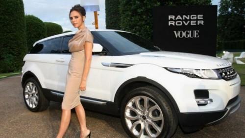 Iata noul SUV Land Rover: Range Rover Evoque26645