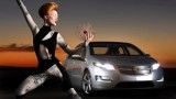 Chevrolet alege castigatorii Young Creative Chevrolet 201026643