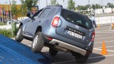 Galerie Foto: Dacia Duster Offroad Experience (2)26598