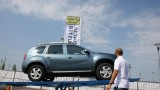 Galerie Foto: Dacia Duster Offroad Experience (2)26601