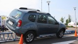 Galerie Foto: Dacia Duster Offroad Experience (2)26612