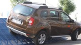 Galerie Foto: Dacia Duster Offroad Experience (2)26619