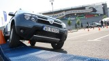 Galerie Foto: Dacia Duster Offroad Experience (2)26626