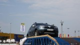 Galerie Foto: Dacia Duster Offroad Experience (2)26605