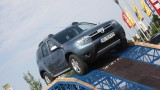 Galerie Foto: Dacia Duster Offroad Experience (2)26606