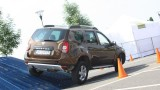 Galerie Foto: Dacia Duster Offroad Experience (2)26622