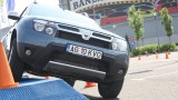 Galerie Foto: Dacia Duster Offroad Experience (2)26625