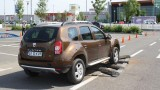 Galerie Foto: Dacia Duster Offroad Experience (2)26641