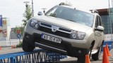 Galerie Foto: Dacia Duster Offroad Experience (1)26574