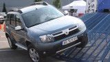 Galerie Foto: Dacia Duster Offroad Experience (1)26578