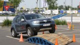Galerie Foto: Dacia Duster Offroad Experience (1)26592