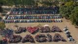 Dacia detine o cota de piata de peste 5% in Franta26558