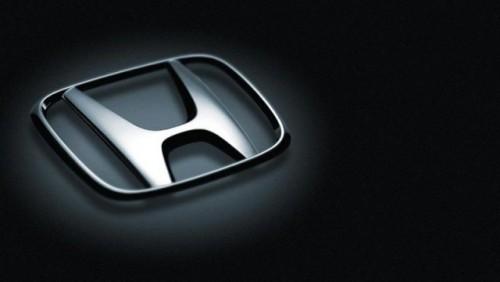 Honda Romania nu schimba preturile in functie de fluctuatile monedei euro26557