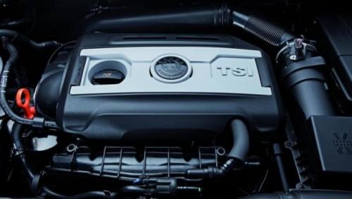 Skoda a produs deja 100.000 de motoare 1.2 TSI26556