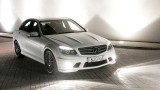 Mercedes  C63 AMG DR 520: Cel mai puternic C Klasse!26551