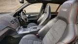 Mercedes  C63 AMG DR 520: Cel mai puternic C Klasse!26555