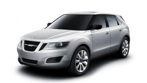 OFICIAL: Noul Saab 9-4X va fi lansat pana la sfarsitul anului 201026541
