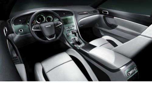 OFICIAL: Noul Saab 9-4X va fi lansat pana la sfarsitul anului 201026544
