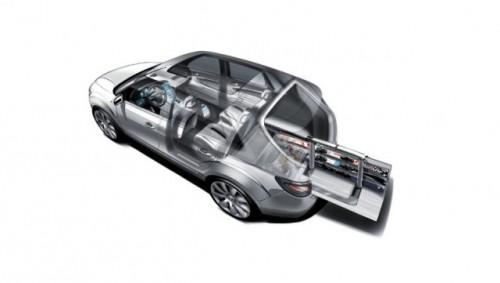 OFICIAL: Noul Saab 9-4X va fi lansat pana la sfarsitul anului 201026545