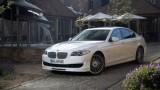 Iata noul BMW Alpina B5 Biturbo!26536