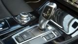 Iata noul BMW Alpina B5 Biturbo!26540