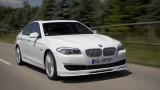 Iata noul BMW Alpina B5 Biturbo!26531