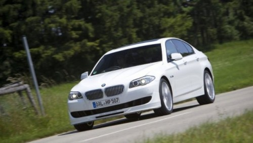 Iata noul BMW Alpina B5 Biturbo!26533