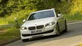 Iata noul BMW Alpina B5 Biturbo!26534