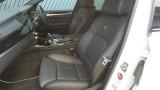 Iata noul BMW Alpina B5 Biturbo!26538