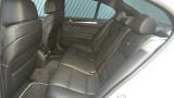 Iata noul BMW Alpina B5 Biturbo!26539