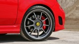 Fiat 500 Ferrari Dealers Edition tunat de Pogea Racing26517